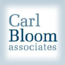 Carl Bloom Associates