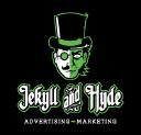 Jekyll & Hyde Agency