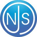 NJS Marketing
