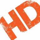 HeavyDuty Branding