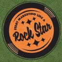 LeadPlan Marketing