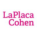 LaPlaca Cohen