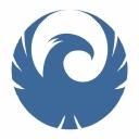 Phoenix SEO