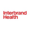 InterbrandHealth