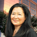 Sacramento Internet Consultant