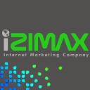 iZIMAX