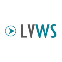 LV Website Solutions