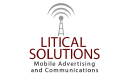 Litical Solutions