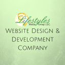 Lifestyles Media Group