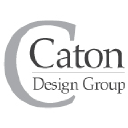 Caton Design Group