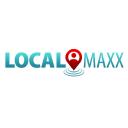 LocalMaxx