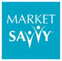 Market Savvy