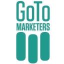 GoTo Marketers