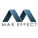 Max Effect Marketing