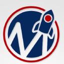 McKinley Media