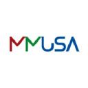 Multi Marketing USA