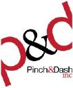 Pinch & Dash