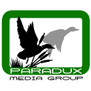 Paradux Media Group