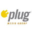 Plug Media Group