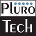 PluroTech
