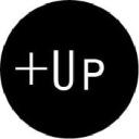 PlusUp