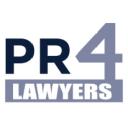 PR4Lawyers