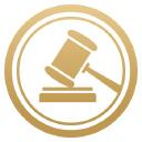 Premier Law Firm SEO