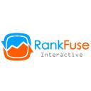Rank Fuse