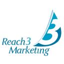 Reach3 Marketing