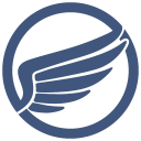 Wingman Web & Design