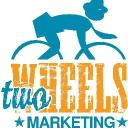 Two Wheels Marketing