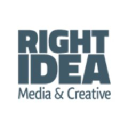 Right Idea Media & Creative