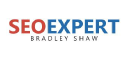 SEO Expert Brad