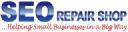 SEO Repair Shop