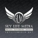 Sky Life Media