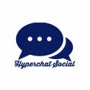 Hyperchat Social