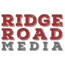 Ridge Road Media