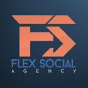 Flex Social Agency