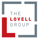 The Lovell Group