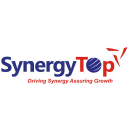 SynergyTop