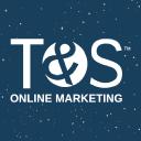T&S Online Marketing