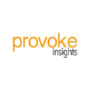 Provoke Insights
