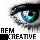 REM Creative Group