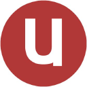 Ultimate Marketing Group