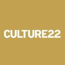 Culture22