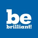 Be Brilliant!® Mktg