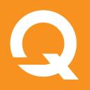 InQuest Marketing
