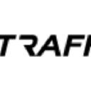 Trafficinbound