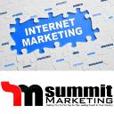 Summit Marketing