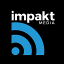 Impakt Media